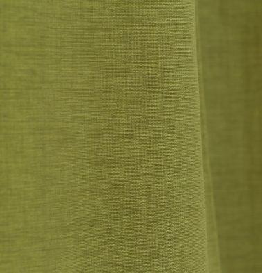 Textura Cotton Custom Stitched Cloth Palm Green
