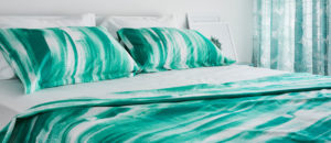Bedroom Redecoration Simplified with Thoppia Cotton