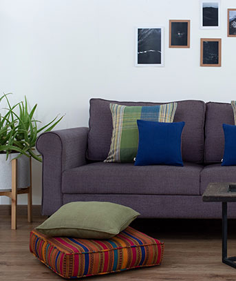 cushion-covers-for-home-m