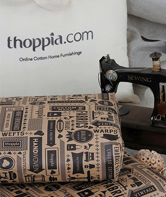 The Thoppia (Curated) Gift Guide